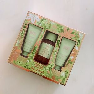 Pixi by Petra Best of Bright Glow Set